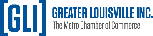 Greater Louisville Inc.