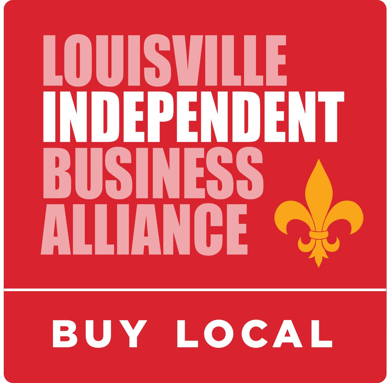 Louisville Independent Busainess Alliance